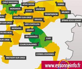 Nouveaux rythmes scolaires : quelques communes de l'Essonne disent oui pour 2013