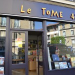 Tome 47