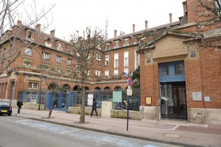 Portes ouvertes à l'Institut Le Val Mandé