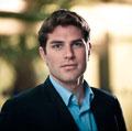 Vincent Jeanbrun annonce sa candidature aux municipales à L'Haÿ les Roses
