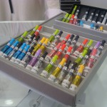 cigarettes electronniques 2
