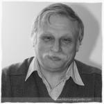 André Maizener