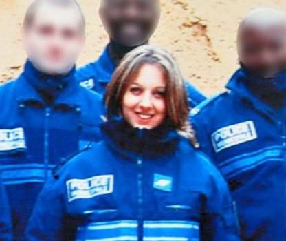 Mort de la policière Aurélie Fouquet : début du procès à Paris
