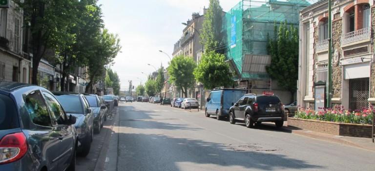 A Villeneuve-Saint-Georges, les fusillades n'étonnent plus personne