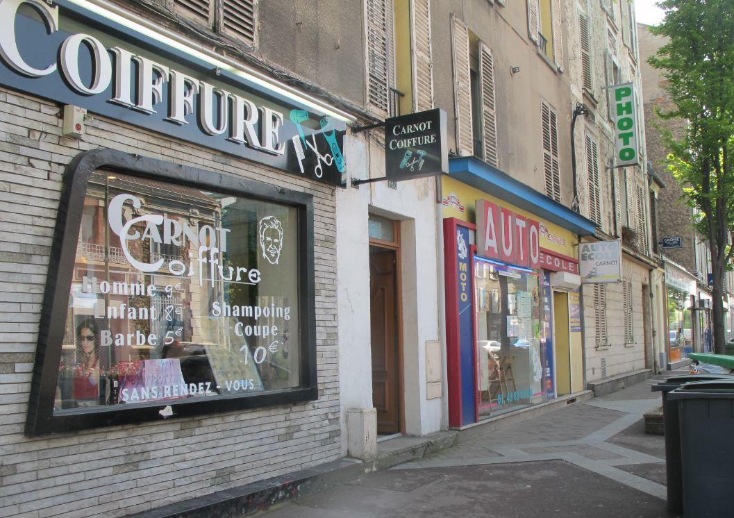 r union publique sur le renouveau du centre ville de villeneuve saint georges 94 citoyens. Black Bedroom Furniture Sets. Home Design Ideas