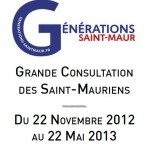 Consultation Generations Saint Maur Illustration