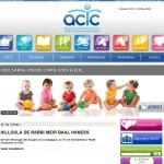 Creche ACIC