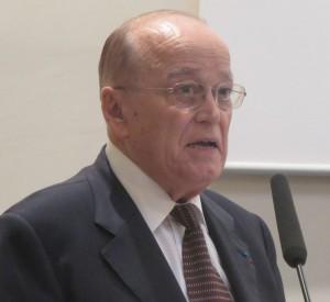 Dominique Alluni