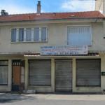 Epicerie Bois Matar Villeneuve Saint Georges