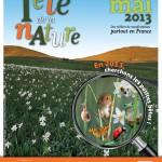 FDLN 2013 - Affiche A4 generique sans traits de coupe