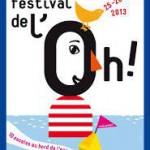 Festivaldel'oh-2013