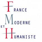 France Moderne Humaniste