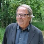 Jean-François Voguet 2