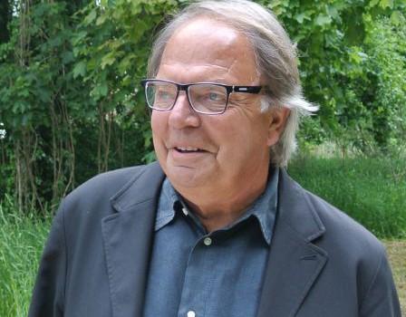 Jean-François Voguet défend l'aire d'accueil de gens du voyage