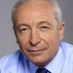 Jean-Francois Harel