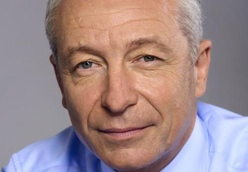 L'UDI Jean-François Harel poursuit ses permanences