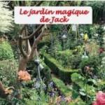 Le Jardin Magique de Jack 2
