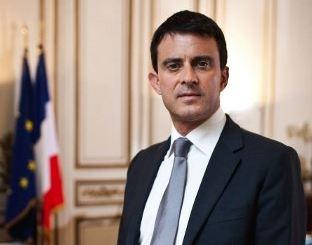Manuel Valls veut supprimer les Conseil généraux d'ici 2021