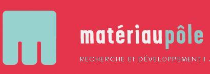 Conférence sur les matériaux innovants au MacVal