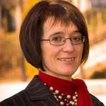 Murielle Michon