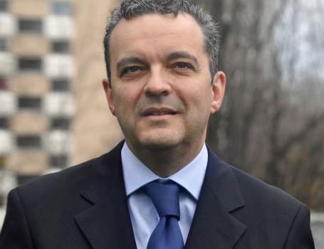 Patrice Bédouret remporte la primaire PS à Fontenay sous Bois