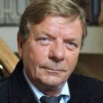 Pierre Gosnat