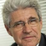Roland-Peylet Canddiat PS Le Perreux sur Marne
