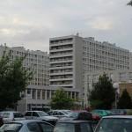 quartier-nord-villeneuve
