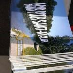 Brochure AGir pour Saint Maur