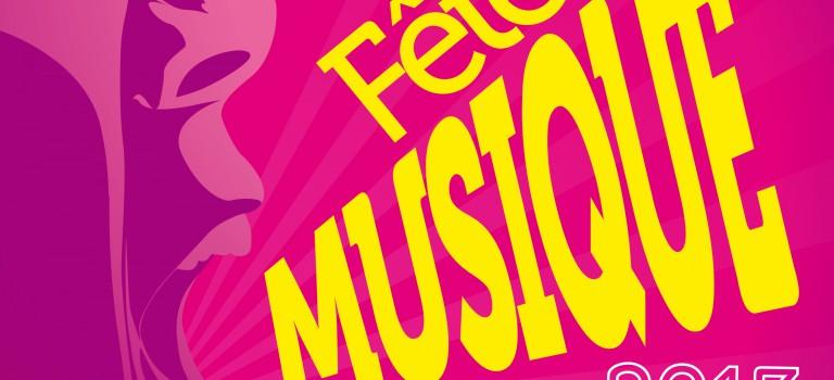 Fête de la musique 2013 : tous les concerts dans le Val de Marne