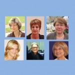 Femmes investies UMP 94
