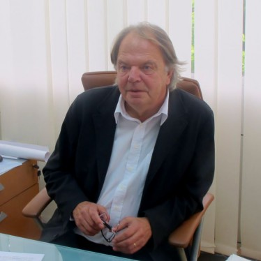 Jean-François Voguet