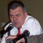 Jean Marc Schiappa