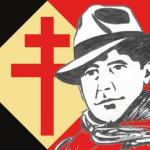 Jean Moulin Gmandicourt Gnu Licence