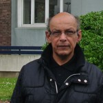 Jose Reyna 2