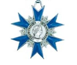 Ordre du mérite : plusieurs élus du Val-de-Marne récompensés