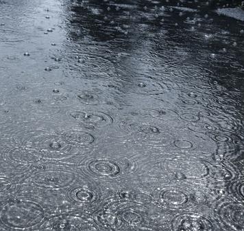 La bonne gestion des eaux pluviales, un préalable pour le retour à la baignade