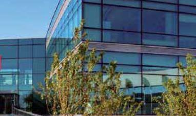 Deux réseaux Plato pour aider les PME à faire du business dans le Grand Orly