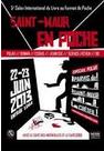 Saint-Maur-en-Poche-2013
