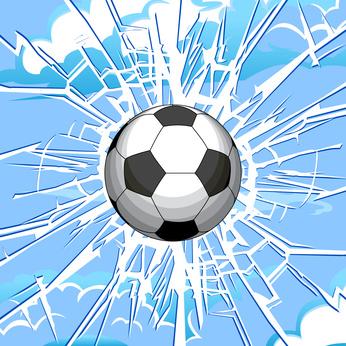 Le football comme fait social : conférence avec Stéphane Beaud