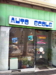 auto-ecole-champigny