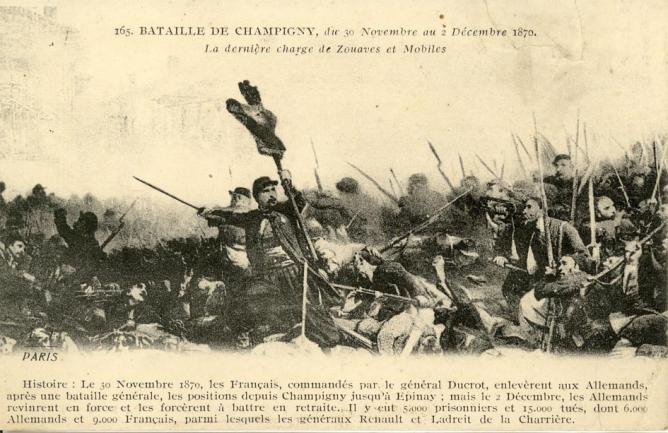 bataille-de-champigny