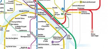 L\'actu de Autolib dans le Val-de-Marne | 94 Citoyens