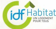 nouveau-logo-idf-habitat
