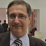 Christophe Brissonneau