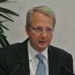 Jerome Arnaud President Soliage
