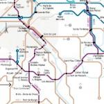 Ligne 15 Sud Grand Paris Express