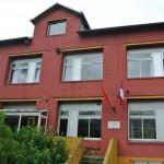 Maison des Communistes du Val de Marne Ivry sur Seine