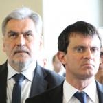 Valls-Favier