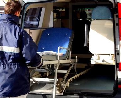 Frais de transport des malades : la Sécu du Val de Marne fait la chasse au gaspi!